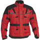 Jaunt T2 Red/Black Jacket