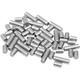 Crankcase Bearing Roller Kits - A-9422-13