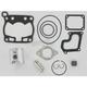 Pro-Lite PK Piston Kit - PK1528