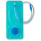 2 Liter Hydration Bladder - CL-HYDRO