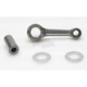 Connecting Rod Kit - 8128