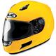 CL-SP Helmet - 350-331