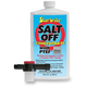 Salt Off Protector with PTFE - 94000
