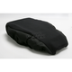 Neoprene Seat Cover - 0821-0703