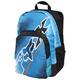 Blue Kicker 2 Backpack - 07171-002-OS