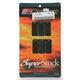 Super Stock Carbon Reeds - SSC-111