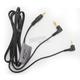 Garmin Zumo 550/660/665 Connection Cable for Integratr IV - JMSR-AC26
