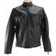 Eureka Reversible Jacket