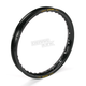 Rear Black Colorworks 19x1.85 MX Rim - GDK422