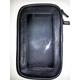 Phone/MP3/GPS Zippered Bag - DH120
