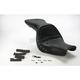 Explorer Special Seat - H04-13-039
