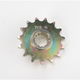 Front Steel Sprocket - 2916-15