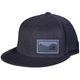 Black Edge Flex-Fit Hat