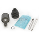 Front/Rear Inboard CV Joint Kit - 0213-0487