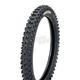 Front K771 Millville Sticky 2.50-12 Tire - 102K0094