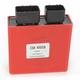 OEM Style CDI Box - 15-614
