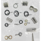 Suspension Linkage Kit - A271033