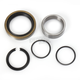 Countershaft Seal Kit - OSK0018