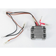 Regulator/Rectifier - 10W002