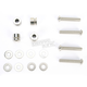 Saddlebag Mounting Hardware Kit - 3308