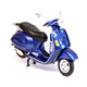 Vespa GT200 Scooter - VMD23BLUE