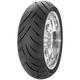 Rear Storm 2 Ultra Sport/Sport-Touring Radial 160/60ZR-17 Blackwall Tire - 90000001123