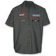 Shop Shirts - TT1811S24CH2