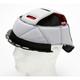 Helmet Liner for Thor Helmets