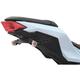 Tail Kit - 22-472-L