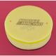 Air Filter - M761-40-40