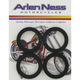 Rubber Bands for Shifter Peg - 06-309