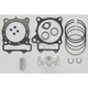 PK Piston Kit - PK1646