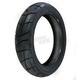 Rear Scorpion Trail 150/70R-18 Blackwall Tire - 2031600