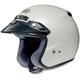 RJ Platinum Helmet