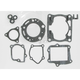 Top End Gasket Set - 0934-0454