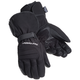 Synergy® 2.0 Electric Gloves