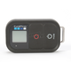 WiFi Remote Control - ARMTE-001
