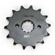 14 Tooth Front Sprocket - 36114