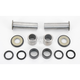 Swingarm Pivot Bearing Kit - 1302-0035