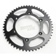 Rear Sprocket - JTR822.52