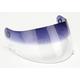 GoGo Shield - 0130-0212