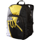 Black/Yellow Kicker 2 Backpack - 04983-019