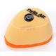 Foam Air Filter - 150208