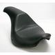 Profiler Seat - Y07-13-047