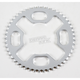 49 Tooth Sprocket - K22-3801C