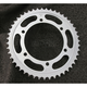 Rear Sprocket - 2-560147