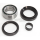 Front Wheel Bearing Kit - 101-0226