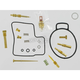 Carburetor Repair Kit - 18-2688