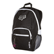 Black Enhance Backpack - 06610-001-NS