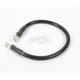 Battery Cable - 78-1151